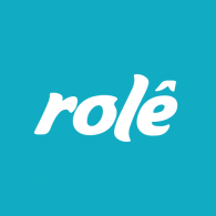 Logo of Rolê Interação Visual