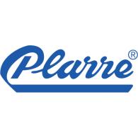 Logo of Plarre
