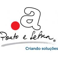 Logo of Ponto & Letra