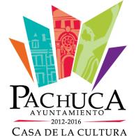 Logo of Presidencia Municipal de Pachuca 2012-2016