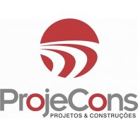 Logo of Projecons