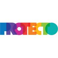 Logo of Protecto