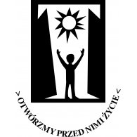 Logo of Polskie Stowarzyszenie Osob Upośledzonych Umysłowo