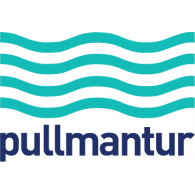 Logo of Pullmantur