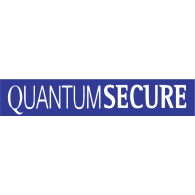 Logo of Quantum Secure