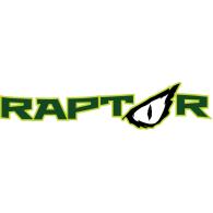Logo of Raptor