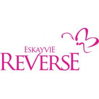 Logo of Eskayvie Reverse