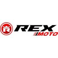 Logo of Rex Moto