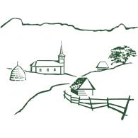 Logo of RPER