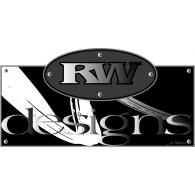 Logo of RW Designs