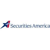 Logo of Securities America