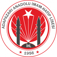 Logo of Adapazarı Anadolu İmam-Hatip Lisesi