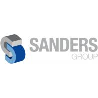 Logo of Sanders Group