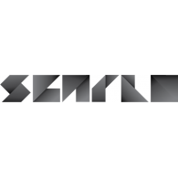 Logo of Searlo