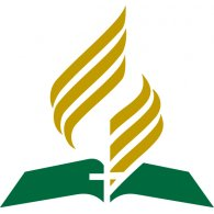 Logo of Seventh-Day Adventist Church