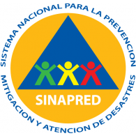 Logo of SINAPRED