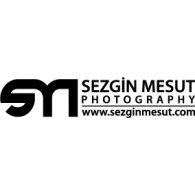 Logo of Sezgin Mesut