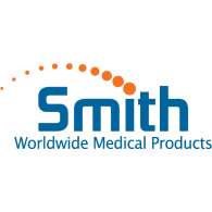 Logo of Smith Worldwide Medical Products
