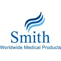 Logo of Smith Medical