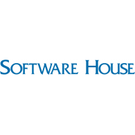 Logo of Software House