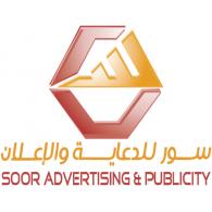 Logo of Soor