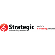Logo of Strategic Outsourcing Services Pvt Ltd