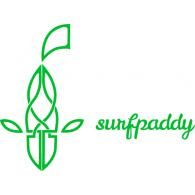Logo of surfpaddy