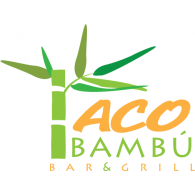 Logo of Taco Bambu