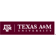 Logo of Texas A&M University