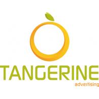 Logo of Tangerine Advertising