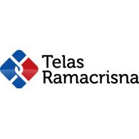 Logo of Telas Ramacisna