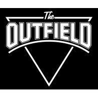 Logo of The Outfield