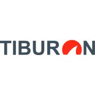 Logo of Tiburon