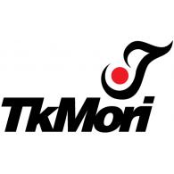 Logo of TkMori