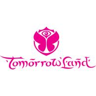 Logo of Tomorrow Land