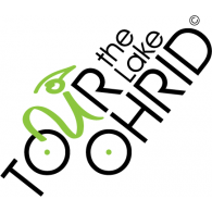 Logo of Tour the Lake Ohrid
