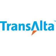 Logo of TransAlta