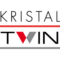 Logo of Kristal Twin