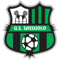 Logo of US Sassuolo