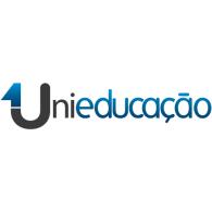 Logo of Unieducação