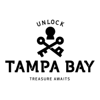 Logo of Unlock Tampa Bay