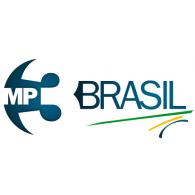 Logo of MP3 Brasil Palmas