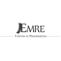 Logo of Emre Tanitim