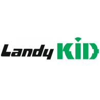 Logo of LANDY KID
