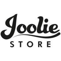 Logo of Joolie Store
