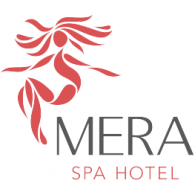 Logo of Mera Spa Hotel
