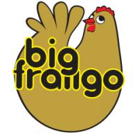 Logo of Grupo Big Frango