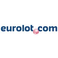 Logo of Eurolot