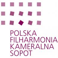 Logo of Polska Filharmonia Kameralna Sopot