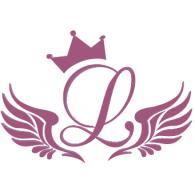 Logo of Loja da Lena